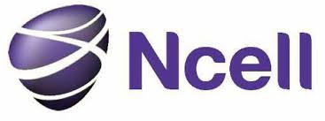 CPN-Maoist affiliated Union attacks NCELL Headquarter