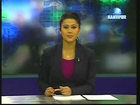 Nepal Tv News 24 Sep 2017 Mews 09 Today