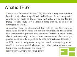 What Is Tps >> Tps Integration Through Media