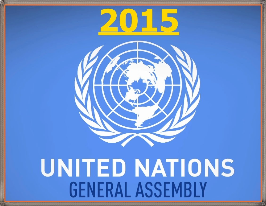 united nations formed after first world war to secure peace