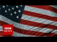Is America great? We ask Singapore, London & Delhi – BBC News