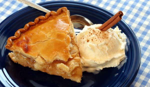 apple-pie-easter_article