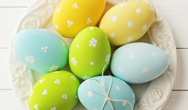 easter-eggs_article