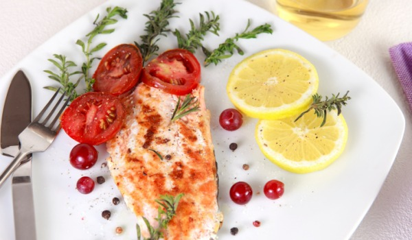 fish-in-red-wine-butter-sauce_article