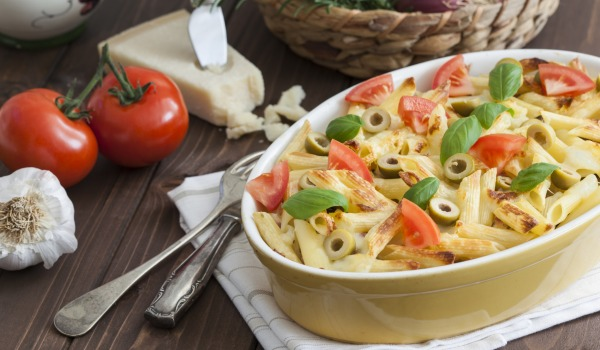 home-style-pasta_article