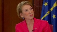 Carly Fiorina on growing jobs: We know what works