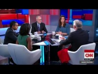 'Inside Politics' forecast: the next debates
