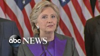 Hillary Clinton's Campaign Joins Wisconsin Recount