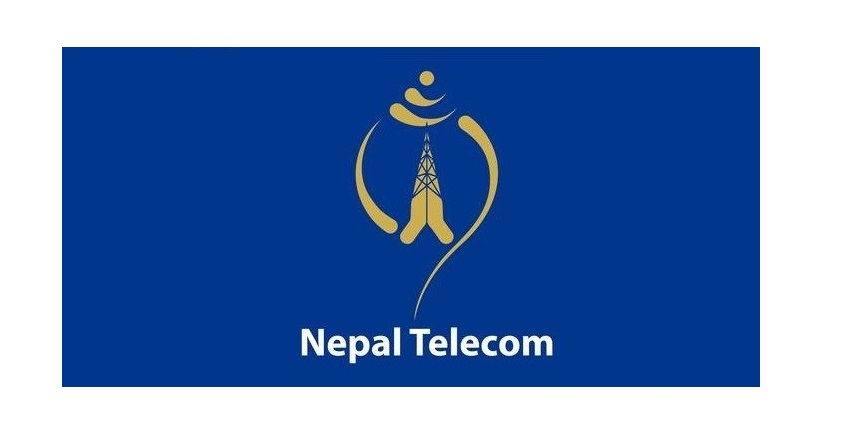 Telecom urges to be alert while receiving calls coming from