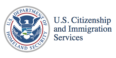 USCIS Commemorates Second Anniversary of Buy American and