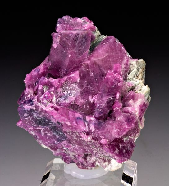 Due to government banned Gemstones export still a dream in