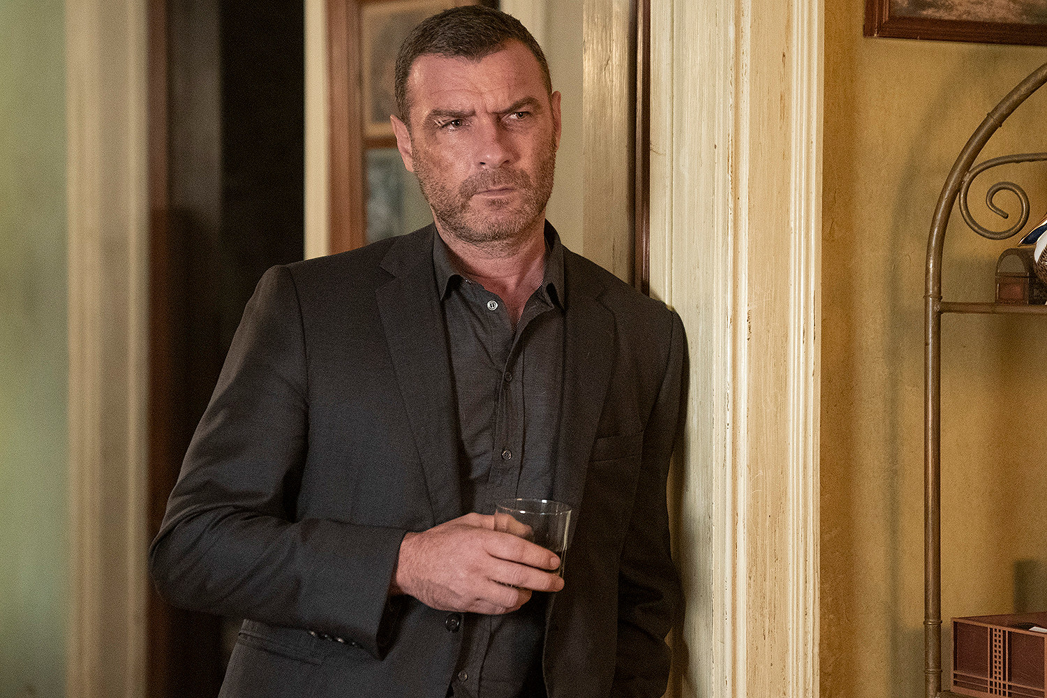 Ray Donovan Canceled After 7 Seasons by Showtime